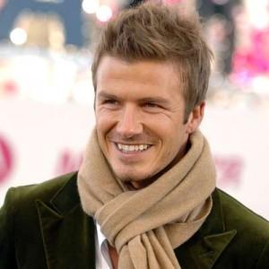 trastorno obsesivo compulsivo David Beckham