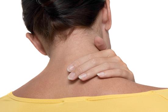 fibromialgia, dolor crónico