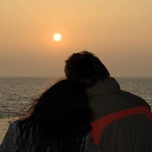 consejos relación de pareja