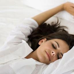 insomnio y su tratamiento