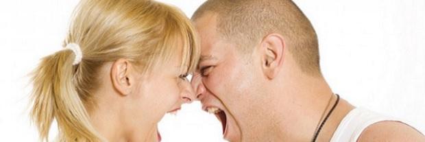Buscar un grupo para terapia de ex parejas [PUNIQRANDLINE-(au-dating-names.txt) 35