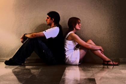 problemas de pareja, algunos consejos