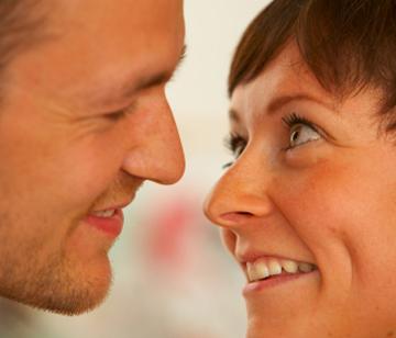problemas de pareja, buscar soluciones