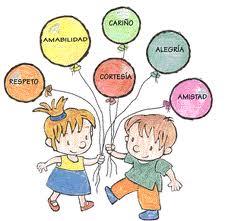 mejorar habilidades sociales en niños y adolescentes