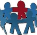 mejorar habilidades sociales