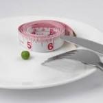 trastorno de alimentación: bulimia, anorexia, vigorexia