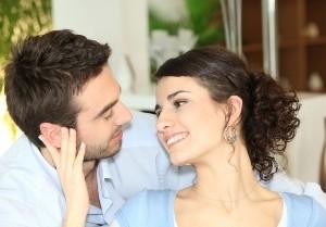 Terapia de pareja Madrid para problemas de pareja