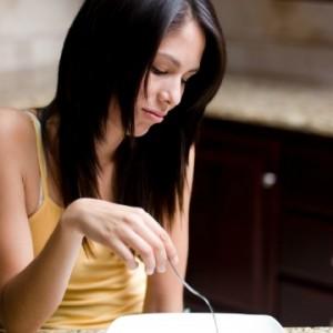 Tratamiento psicologico trastornos de alimentación, tratamiento psicologico de anorexia y bulimia