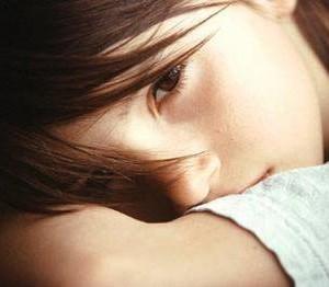Depresion infantil y estado de ánimo