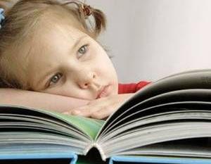 Acoso Escolar, Fracaso Escolar, Problemas en la escuela
