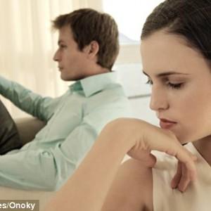 Tratamiento psicologico problemas sexuales.