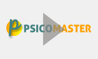 Psicomaster – Psicología en Madrid