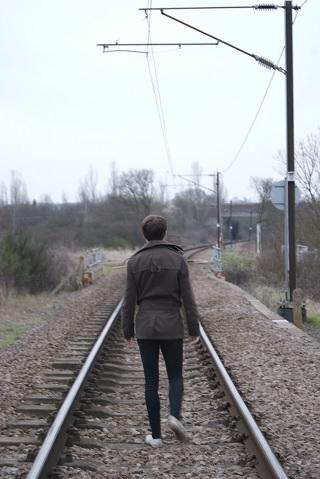 consulta psicologica en fobia social