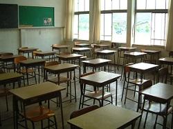 Fracaso escolar, prevención