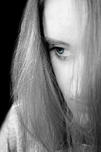 trastorno de personalidad por dependencia