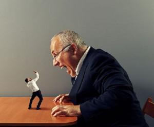 Psicópata-trastorno de personalidad antisocial