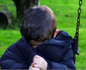 tratamiento psicológico, terapia psicologica