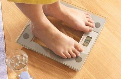 anorexia, trastorno de alimentacion