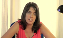 Hipocondria: Trastorno de Ansiedad por la Salud