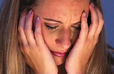 estrés y estilos de afrontamiento