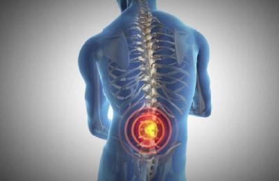 dolor crónico, tratamiento dolor cronico