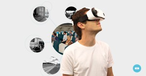 Realidad virtual psicologia ansiedad
