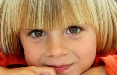 enseñar a gestionar emociones niños