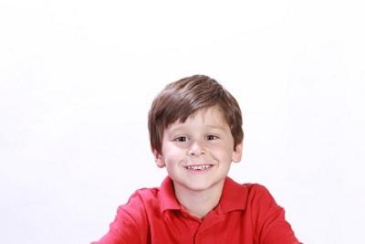 niños mienten, psicologos infantiles