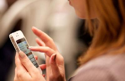 redes sociales en menores, peligros redes sociales