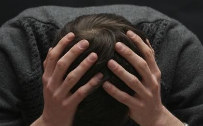La ansiedad generalizada en adultos-400x260