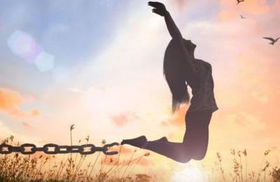 Los beneficios psicológicos de perdonar a los demás