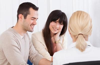 Mediación familiar- La ruptura y el divorcio, un proceso muy normalizado