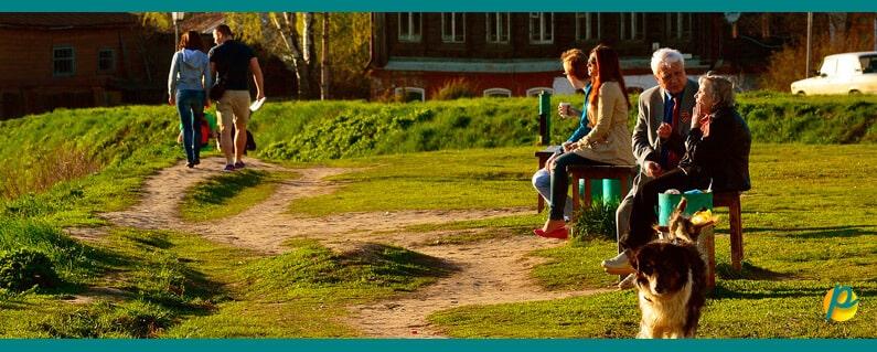 Terapia de pareja ejercicios