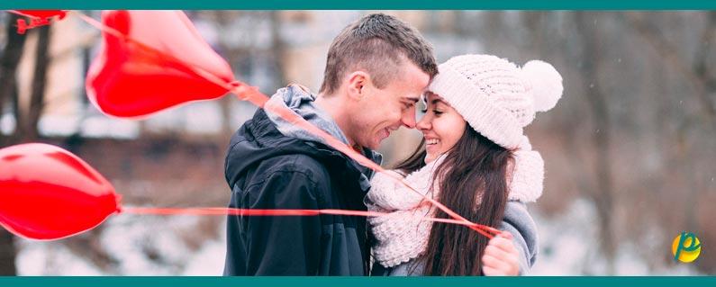 relacion de pareja, como superar el miedo al compromiso