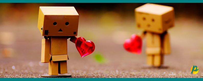 superar ruptura sentimental