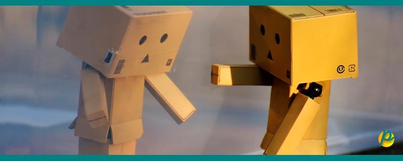 algunas pautas para superar una ruptura sentimental