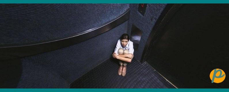qué-es-la-claustrofobia-