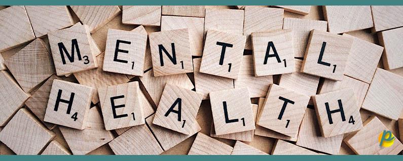 Lograr que se vean cambios en una terapia psicológica.