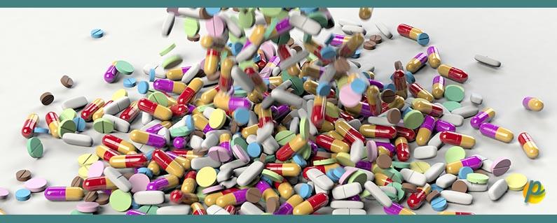 tratamientos-psicofarmacológicos