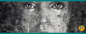 https://www.psicomaster.es/wp-content/uploads/2019/09/Depresión-mayor-portada-