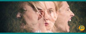 https://www.psicomaster.es/wp-content/uploads/2019/09/trastorno-bipolar-