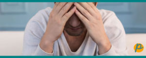 la depresion y los antidepresivos