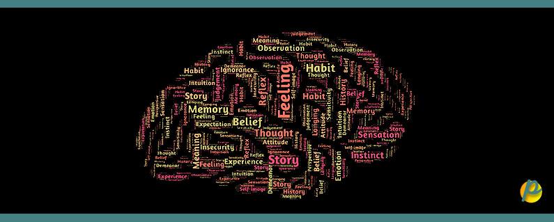 Cómo-nos-ayuda-un-psicólogo
