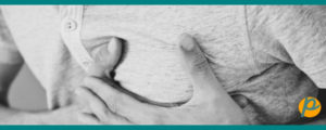 Ataque de ansiedad y ataque de pánico, qué es, causas y tratamiento