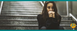 ansiedad-trastorno-obsesivo-