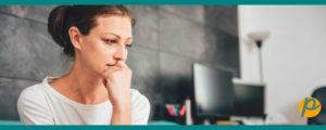 baja autoestima y ansiedad