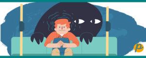 tratamiento ansiedad y precio-trastorno del panico