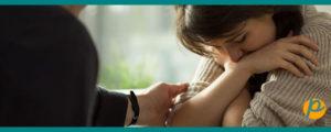 tratamientos de ansiedad y precio-I-