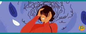 tratamientos de ansiedad y precio-caractarísticas