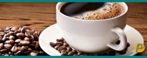 cafeina y ansiedad-cafeina-